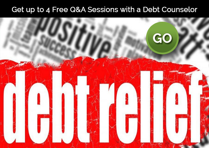 Pay Your Credit Card And Loans With Our Debt Consolidation Plans. We Have Detail Debt management Plan for Your Loans.