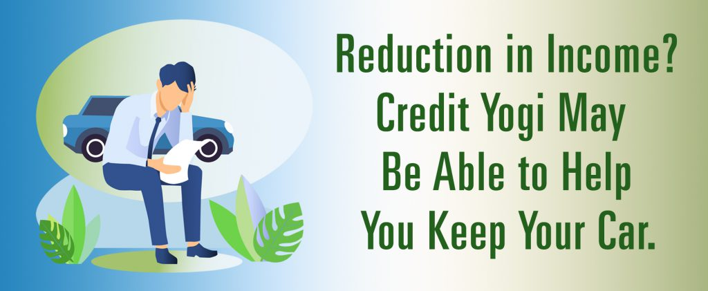 best way to build credit after bankruptcy